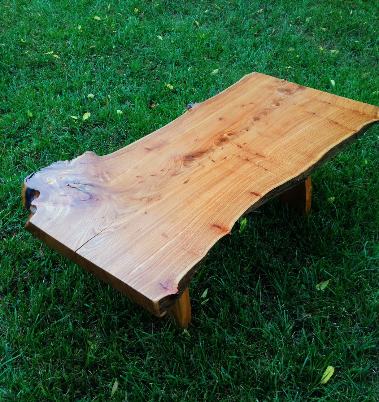 Coffee Tables Rising Sun Woodworks